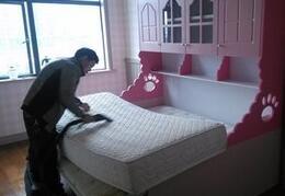 浅谈床上用品如何洗涤与保养(重庆必威体育登陆公司)